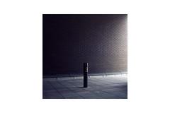 3 (Ben_Patio) Tags: 3 london public square bollard benpatio