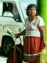 Merida, Mexico (thilbert1993) Tags: deleteme5 deleteme8 woman deleteme deleteme2 deleteme3 deleteme4 deleteme6 deleteme9 deleteme7 mexico saveme deleteme10 groceries