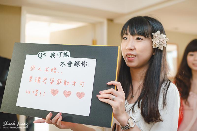 婚攝,君悅飯店,婚攝鯊魚,婚禮紀錄,婚禮攝影2012.04.21.blog-035