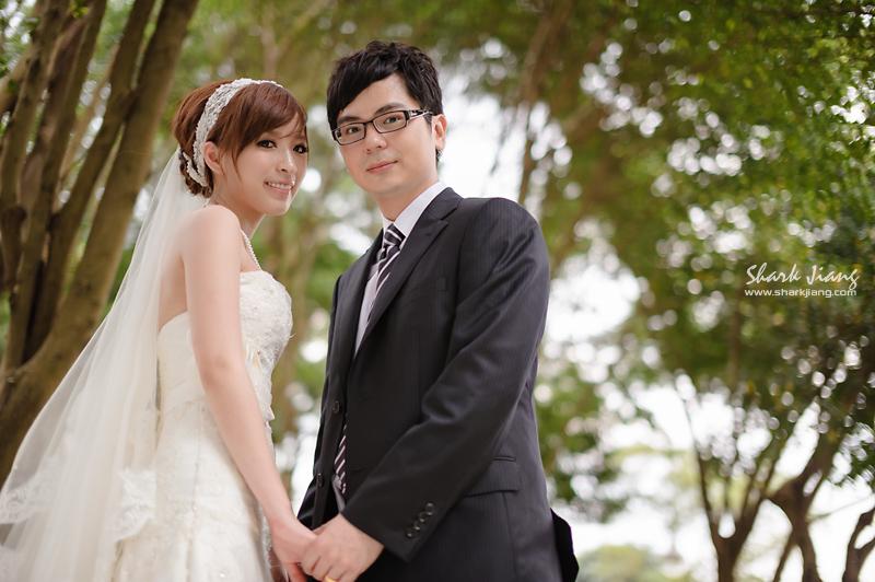 婚攝,君悅飯店,婚攝鯊魚,婚禮紀錄,婚禮攝影2012.04.21.blog-054