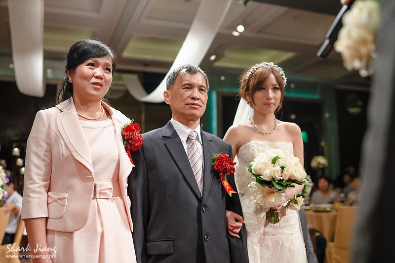 婚攝,君悅飯店,婚攝鯊魚,婚禮紀錄,婚禮攝影2012.04.21.blog-070