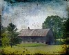 Antrim County Barn (Passion4Nature) Tags: birds barn rural michigan rustic textures upnorth ie pastoral antrimcounty moonseclipse tatot artistictreasurechest magicuniverse magicunicornverybest magicunicornmasterpiece kurtpeiser