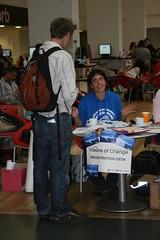 IMG_1020 (Ric Lander) Tags: september 2010 hardrain edinburghuni ppedin transitioneduni visionsofchange