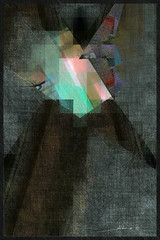 2012 / 112 (javananda) Tags: digital java arte abstracto pintura javananda