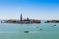 _DSC6800 (Abiola_Lapite) Tags: travel venice italy nikon italia nikkor venezia d700