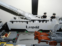 Leopold (LegoIiner PiIot) Tags: building dark fun is bucket call lego d duty nazi wwii free troopers arf clones legos be hi cody waterslide zombies clone cod hai swag productions lots waw commander produced lessons callofduty yolo legoboy belkan goint legohaulic