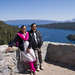 "20140323-Lake Tahoe-167.jpg • <a style=""font-size:0.8em;"" href=""http://www.flickr.com/photos/41711332@N00/13428771643/"" target=""_blank"">View on Flickr</a>"