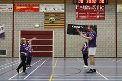 """PVDWK 2013-2014 (6) • <a style=""""font-size:0.8em;"""" href=""""http://www.flickr.com/photos/48466378@N08/13441712235/"""" target=""""_blank"""">View on Flickr</a>"""