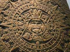 Calendario Azteca (Alveart) Tags: mexico df ciudaddemexico mna mexicodf museonacionaldeantropologia mexico2 norteamerica piedradelsol alveart luisalveart calendarioaztecamexico2