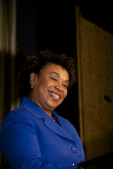 Congresswoman Barbara Lee (3)
