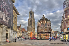 "Utrecht • <a style=""font-size:0.8em;"" href=""http://www.flickr.com/photos/45090765@N05/13763288675/"" target=""_blank"">View on Flickr</a>"