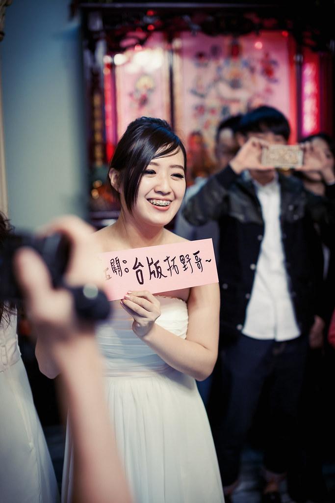 柏瑋&淑燕Wedding-095