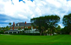 The Breakers Palm Beach Florida (SLDdigital) Tags: usa architecture golf florida fl breakers palmbeach luxury 2014 golflinks historicarchitecture pal