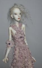 _DSC0006 (Jolly smiley) Tags: doll artist hand dress crochet made bjd boxx