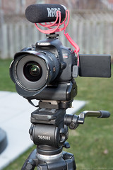 "T4i Video Setup • <a style=""font-size:0.8em;"" href=""http://www.flickr.com/photos/65051383@N05/14046668703/"" target=""_blank"">View on Flickr</a>"