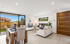 14c Queensbury Road, Padstow Heights NSW