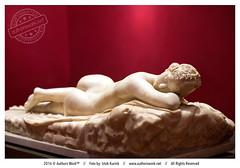 Hey boys (Iztok Alf Kurnik) Tags: italy woman art statue museum lady naked florence italia gallery artgallery tuscany firenze uffizi artmuseum toscana musem laying uffizigallery uffizimuseum firence layingwoman iztokkurnik