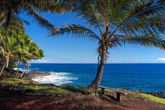 Hawaii (Martijn Koster) Tags: 5star