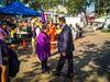 IMG_6720 (Strathfield Chamber of Commerce) Tags: au australia newsouthwales mayfair strathfield strathfieldsquare