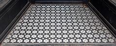 2-MosaicDoorstep (T's PL) Tags: virginia nikon mosaic va richmondva d7000 tamron18270 nikond7000 tamron18270f3563diiivcpzd mosaicdoorstep