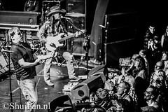 Southside Johnny & The Asbury Jukes - 4 mei 2016 @ Paard van Troje (Paard van Troje1) Tags: music netherlands fan foto fotografie den nederland blues hague muziek johnny asbury southside van avond haag paard grote leuke zaal the jukes troje shui fotograaf poppodium 20160504southsidejohnnytheasburyjukessoultimedanceparty