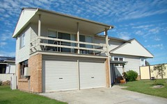41 Frederick Drive, Oyster Cove NSW