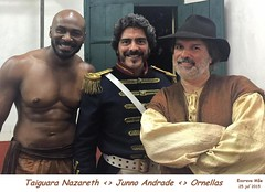 ESCRAVA ME - 25.07.2015 - TV Record (ORNELLAS - ORNELAS) Tags: brazil cinema caf television brasil de teatro j tv theater do theatre ivan negro cine brasilien f record actor brazilian casablanca brasileiro jos mato brasile me engenho navio pelourinho zettel paulista negros televiso brsil cinma nazareth acteur ator senzala freitas capito andrade brasileo bailaor attore schauspieler escrava ornelas escravos escravo produtora isaura novelas fazendas junno paulistano escravido brsilien    negreiro engenhos taiguara ornellas teledramaturgia   ornellasator wwwornellasatorcombr