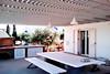2 Bedroom Estate Villa - Paros #18