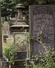 Garden House Cemetery, Swalwell