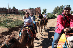 KS4A5226 (Actuality_Media) Tags: morocco maroc camels excursion studyabroad actualitymedia documentaryoutreach filmabroad