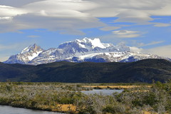 2016.04.03.16.28.01-Cerro Balmaceda (www.davidmolloyphotography.com) Tags: chile patagonia landscape torresdelpaine cerrobalmaceda