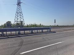20160601_163244_ (kudrdima) Tags:    sanktpetersburg construction  road