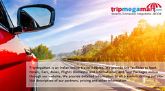 Cheapest Car Booking (dhananjayojha1985) Tags: luxuryhotels 5starhotels budgethotels 2starhotels 3starhotels discountonhotels