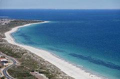 Pinaroo Beach_Perth_Western Australia - 3952