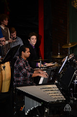 DSC_5464.jpg (colebg) Tags: concert band jazz coolidge 2015 gchs