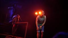 rak of aegis at peta THEATER05 (Rodel Flordeliz) Tags: actors theater play acting manila rak maryjane aegis baha of basangbasasaulan