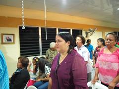Celebracion Dia de las Madres (2016) (iedmexico) Tags: de la sandra jose jacqueline cruz lil fortunato olivo mejia cuauhtemoc violinista baez yaez maruel gersondelacruz