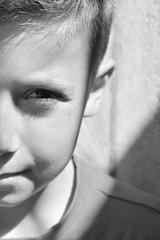 2 (Matthewpath) Tags: light summer portrait people blackandwhite black photography lol thing colores minimal metaphysics metaphysic yphoto lightphotography summer2016 nikonnikonphotography nikond7100 summer2k16 summertbtminem