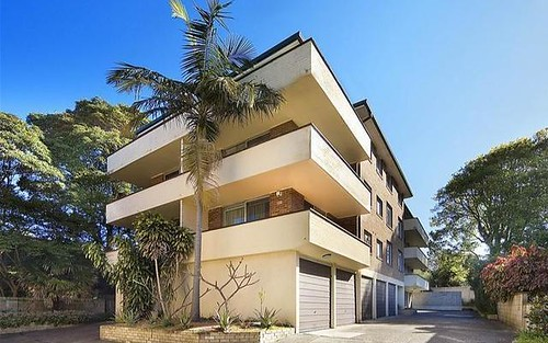 6/118 Fisher Rd, Dee Why NSW 2099