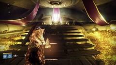 Destiny_20160415232916 (DarthFlo96) Tags: ps4 destiny hter titan jger warlock