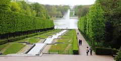 IMG_4473 (Irina Souiki) Tags: parcdesceaux france paris sceaux flowers nature parc park