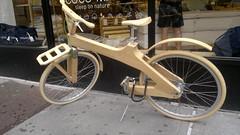 Sleep on Nature (mccuba48) Tags: nyc broadway bicycles upperwestside uws cocomat