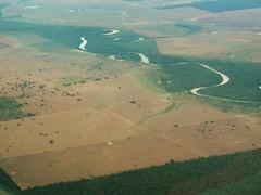 ALTO XINGU 2011. (------MUNDAN¹O) Tags: parque agua pix mt xingu alto indigena