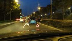 IMG_0281 (Barry Zee) Tags: singapore nighttraffic
