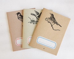 (arminho-paper) Tags: home portugal vintage notebook hand notes recycled handmade drawing label craft made draw arminho