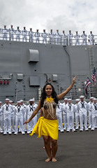 120413-N-WX059-116 (Navy Region Hawaii) Tags: hula sailors hilohawaii merriemonarchfestival april2012