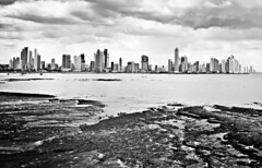 Panama City (Glenn Daz) Tags:
