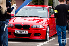 """BMW E46 • <a style=""""font-size:0.8em;"""" href=""""http://www.flickr.com/photos/54523206@N03/6959840738/"""" target=""""_blank"""">View on Flickr</a>"""