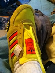Fresh to death adidas track ringers (Breck103(wants oes)) Tags: new dan speed vintage hoodie fight team shoes photobooth ultimate teal wrestling air nike retro og pa nd asics 1997 1995 lax adidas combat 88 rev brand rare fargo gardener infared greco singlet headgear rulon johnsmith jordans aggressor reissue freeks inflict reversals footsweep dangable combatspeed 54s kolat rulons inflicts airreversal