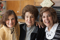 Judy, Marie & Camille (Jeffrey Cusick) Tags: usa bowie maryland camillebuccinarobertaccio judithcusickcorabi marierobertacciocorabi